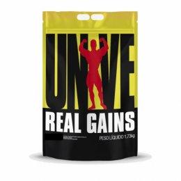 Real Gains (1,73kg)