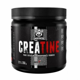 Creatine Darkness (350g).jpg