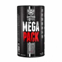 mega pack 30.jpg