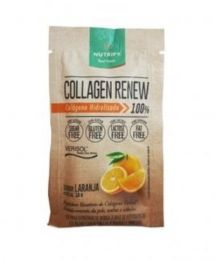 Collagen Renew Sachê (10g)