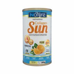 Collagen Sun Laranja (300g)