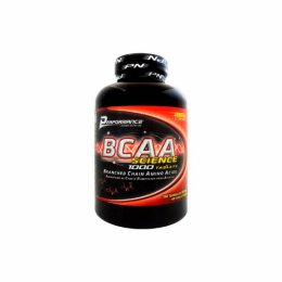 BCAA Science 1000 (150 Tabs)