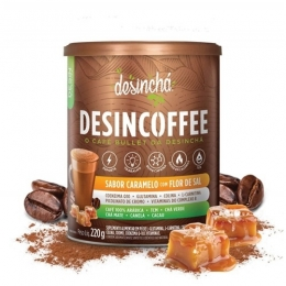 desincoffee