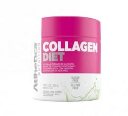 Ella Collagen Diet (200g)
