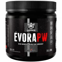 Évora PW (300g) - limao