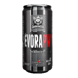 Évora PW Drink (269ml)