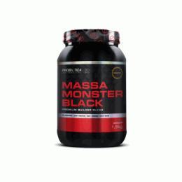 massa monster 1,5 choco.png