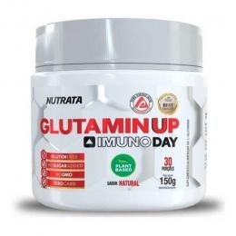 GLUTAMIN UP - 150G