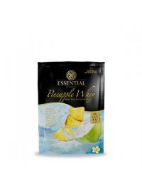 Pineapple Whey sache (35g) - essential