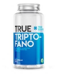 truetriptofano