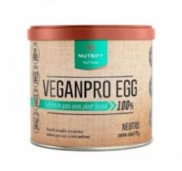 veganproegg